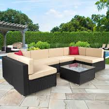 home decor projectnimbus outdoor broyhill outdoor furniture umbrella patio furniture free home decor projectnimbus