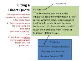 citations in essay mla citation essay in textbook how to cite essay in textbook mla