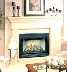 gas fireplaces portland or gas fireplaces fireplace wood gas fireplace