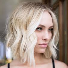 Medium Length Hairstyles For Thin Hair Voluflex