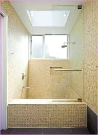 tile around tub shower combo bathtubs idea soaking tubs with shower deep soaking tub shower combo