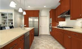 laminate counter top demos laminate countertops installed per square foot laminate countertop s home depot