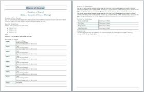 weekly syllabus template creative syllabus template 2 free creative syllabus template