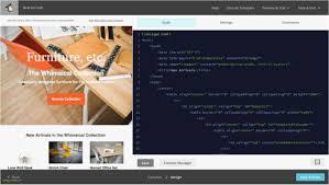 23 Best Website Templates Professional   Template Design Ideas
