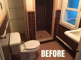Bathroom Remodeling Maryland Model Cool Design Inspiration