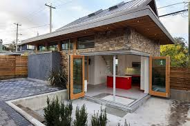 best house plans design ideas for home incredible small modern house plans under 1000 sq