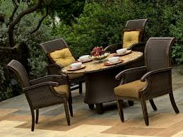 patio chairs outdoor patio dining sets on white outdoor furniture small patio furniture clearance