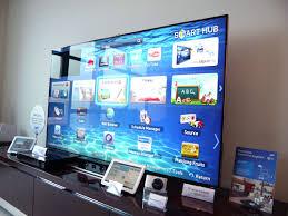 samsung tv 75. samsung 75-inch es9000 led smart tv tv 75 a
