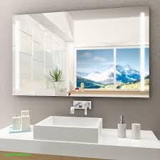Badezimmerspiegel Mit Ablage Teure Badspiegel Mit Beleuchtung Und