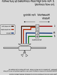 belimo lmb24 3 t wiring diagram wiring diagrams belimo lmb24 3 t wiring diagram 2000 land rover discovery 2 wiring diagram recent awesome land