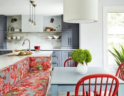 colorful kitchen ideas. 37 Colorful Kitchens To Brighten Your Cooking Space Kitchen Ideas