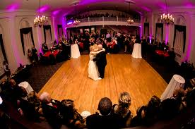 Some Lehigh Valley N J Wedding Venues Allow For Caterer