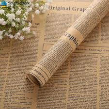 Paper Flower Business Home Accents For Sale Decoration Accents Prices Brands Review