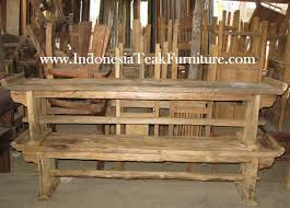 Recycled Wood Chairs Wood Furniture Wholesaler Indones on Recycled Wooden  Chairs Made From Gym Floors