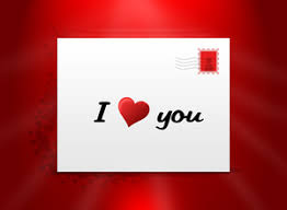 Love Letter Free Download Free Stock Photos Rgbstock Free Stock Images Love Letter