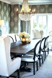 high end formal dining room sets round charming canada formal dining room furniture sets custom with photos photography