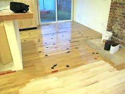 shark steam mop hardwood floors um size of floor steamer best cleaner wood can i use