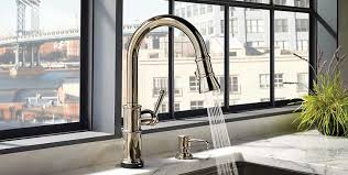 How To Choose The Right Kitchen Windows For Your HomeHow To Select A Kitchen Sink