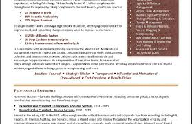 Erp Software Merit Solutions Inc Food Inventory Form Management