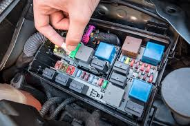 4 simple reasons why brake lights work and tail lights don't car fuse box lights not working at Fuse Box Not Working