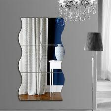 Small Picture Decorative Mirrors eBay