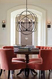 kitchen dining room lighting ideas. Dining Room, Room Lighting Ideas Rectangular Dark Brown Wooden Shelf  Cabinet Colorful Art Paint Glass Kitchen Dining Room Lighting Ideas O