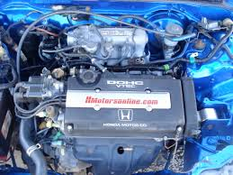 obd0 b16a into a 89 crx si honda tech honda forum discussion Obd0 Wiring Diagram new b16a obd0 obd wiring diagram 2002 dakota