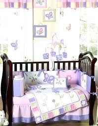 dragons crib bedding dragon fly baby outstanding dark brown wooden also pink and white shade table