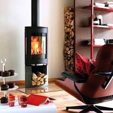 cost of installing propane fireplace insert wood burning stove t s inserts canada
