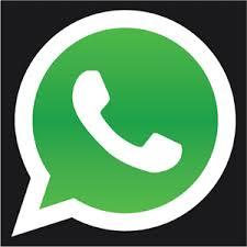 """Résultat de recherche d'images pour """"photo du logo whatsapp"""""""