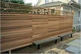 horizontal wood fence panel. Wonderful Wood Horizontal Wood Fence Panel Wooden Panel Designs  Fascinating Paneling Throughout Horizontal Wood Fence Panel E