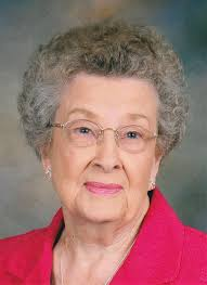Margie Williams Obituary - Gadsden, AL