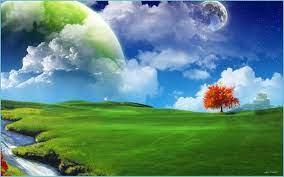 Hd Nature - Wallpaper Hd Download ...