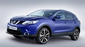 new car release 2014 ukNew Nissan Qashqai 2014 price  release date  Carbuyer
