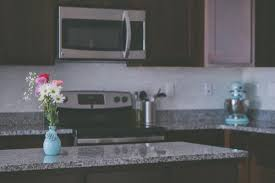 it s exciting when you decide to redo your kitchen and make the change to denver granite countertops whether you are changing your countertops as a solo