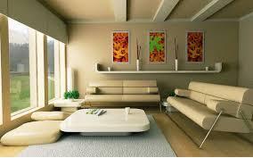 Modern Design For Living Room Interior Fascinating Interior Decor Design Ideas With Living