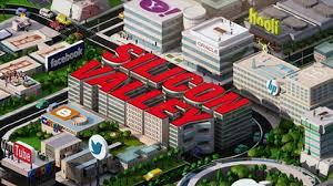 Silicon Valley Series Silicon Valley Tv Series Wikipedia