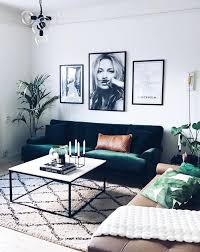 affordable home decor budget decorating ideas green