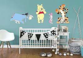 winnie the pooh wall stickers pooh wall decals unique wall stickers the pooh high resolution wallpaper