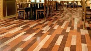 plank flooring stunning commercial vinyl reviews armstrong trafficmaster allure ultra