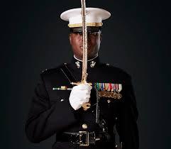 Marine Corps Uniforms Ranks Symbols Marines