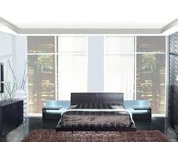 high end traditional bedroom furniture. Brilliant Bedroom High End Bedroom Sets Fabulous Beautiful  Furniture And Master  For High End Traditional Bedroom Furniture