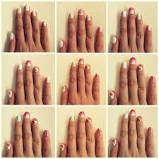 islaay | UK beauty, fashion and nail art blog: Cath Kidston ...
