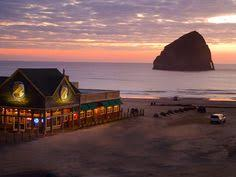 115 Best Pics Of Tillamook County Images Oregon Oregon