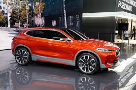 2018 bmw large suv. fine suv 2018 bmw x2  on bmw large suv