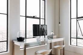 your home office. When Reimagining Your Home Office, You Don\u0027t Have To Stick A Strict Template. Even If The Space In House Or Apartment Section Off Office