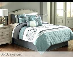 blue bedspreads super king tan quilt buffalo check and set full quilts bedding queen sets on coverlet