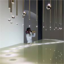 modern bathroom light fixtures awesome interior rock landscaping ideas for front yard interior rock landscaping ideas59 landscaping