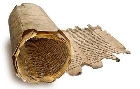Resultado de imagen de La Torah