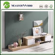 floating wall mounted tv stand modern